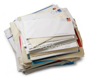 stock-photo-1160002-stack-of-mail